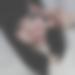 石川県金沢で婚活!気軽に結婚相手探し「秋穂 さん/31歳/アルバイト」
