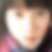 長野県上田で婚活!気軽に結婚相手探し「怜子 さん/24歳/飲食業」