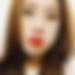 静岡県富士で婚活!気軽に結婚相手探し「夕雨希 さん/23歳/飲食業」