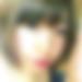 愛知県名古屋で婚活!気軽に結婚相手探し「よーよ さん/36歳/OL」