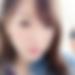 三重県松阪で婚活!気軽に結婚相手探し「蓮美 さん/24歳/アルバイト」