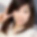 滋賀県彦根で婚活!気軽に結婚相手探し「みすず さん/37歳/金融関係」