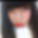 大阪府大阪で婚活!気軽に結婚相手探し「Aki-0512 さん/27歳/保育士」