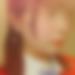 大阪府大阪で婚活!気軽に結婚相手探し「唯 さん/34歳/アルバイト」