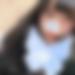 大阪府堺で婚活!気軽に結婚相手探し「結子 さん/39歳/IT系」