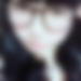 大阪府大阪で婚活!気軽に結婚相手探し「瑠花 さん/35歳/OL」