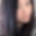 岡山県倉敷で婚活!気軽に結婚相手探し「つむぎ さん/31歳/飲食業」