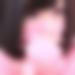 岡山県津山で婚活!気軽に結婚相手探し「靖子 さん/25歳/保育士」