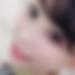 佐賀県鳥栖で婚活!気軽に結婚相手探し「香澄 さん/23歳/医療関係」