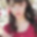 熊本県熊本で婚活!気軽に結婚相手探し「さきちゃん さん/25歳/フリーター」