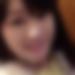 山形県山形で婚活!気軽に結婚相手探し「凪沙 さん/32歳/飲食業」