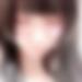 福島県福島で婚活!気軽に結婚相手探し「葛西敏子 さん/32歳/受付」