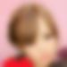 福島県会津若松で婚活!気軽に結婚相手探し「桃子 さん/23歳/美容関係」