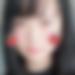 栃木県宇都宮で婚活!気軽に結婚相手探し「彩楓 さん/27歳/ショップ販売」