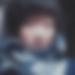 栃木県宇都宮で婚活!気軽に結婚相手探し「なお さん/34歳/金融関係」