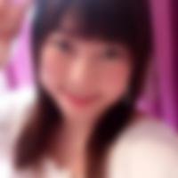 松江美和子