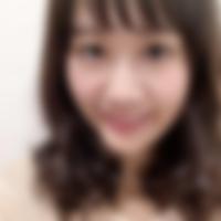 川崎恵美子