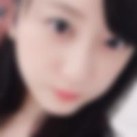 和歌山恭子