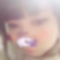 富士エミリ