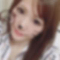 奈良kokoro