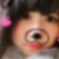 熊本由紀奈
