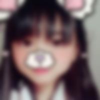 熊本喜美子