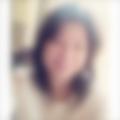 東京都池袋人妻出会い掲示板