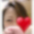 愛知県岡崎人妻出会い掲示板