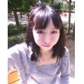 愛知県名古屋セフレ出会い掲示板