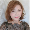 愛知県名古屋人妻出会い掲示板