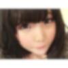 大阪府吹田で家出神待ち募集「FUBUKI さん/21歳/話が早い人」