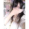 千葉県千葉で家出神待ち募集「神募♪ さん/22歳/話が早い人」