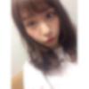 東京都世田谷でセフレ募集中「まゆみん さん/19歳」