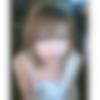 愛知県名古屋でセフレ募集中「麻里 さん/24歳」