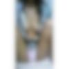 千葉県千葉でセフレ募集中「京華 さん/36歳」