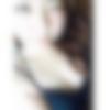 東京都池袋でセフレ募集中「美沙 さん/29歳」