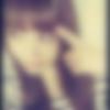 千葉県柏で家出神待ち募集「ゆずき さん/23歳/お泊りOK」