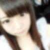 千葉県千葉で家出神待ち募集「~迷子猫~ さん/21歳/お礼します」