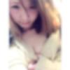 東京都新宿でセフレ募集中「ルキア さん/19歳」