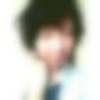 大阪府府中で家出神待ち募集「女の子だもん! さん/24歳/お礼します」