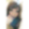 東京都新宿でセフレ募集中「茜 さん/21歳」