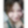 千葉県船橋でセフレ募集中「唯 さん/30歳」