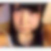 愛知県豊田でセフレ募集中「紗友里 さん/22歳」
