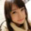 大阪府大阪で家出神待ち募集「もちっこZ さん/18歳/サポ希望」