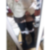 愛知県豊橋でセフレ募集中「ちゅん♪ さん/18歳」