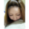 千葉県木更津でセフレ募集中「りょーこ さん/18歳」