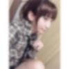 千葉県船橋で家出神待ち募集「ドラキー★ さん/19歳/ぷち募集」