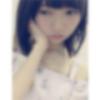 大阪府枚方で家出神待ち募集「にゃんころもち さん/18歳/一緒にご飯」