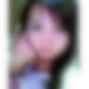 千葉県柏でセフレ募集中「さおり さん/25歳」