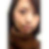東京都新宿でセフレ募集中「SACHI さん/35歳」